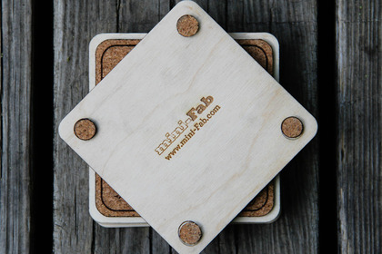 Cork%20and%20wood%20coasters