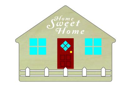 1528841433_home_sweet_home_v3-01