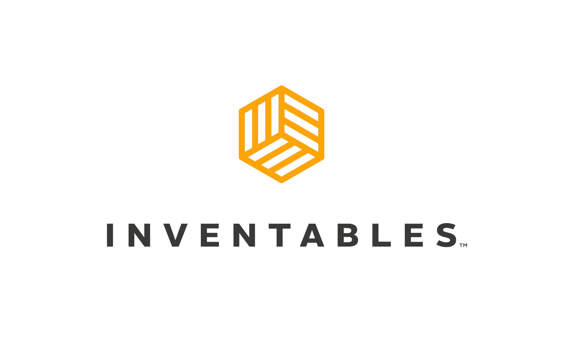 www.inventables.com