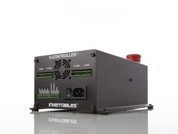 Xcontroller  0014