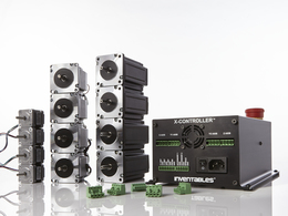Xcontroller  0039