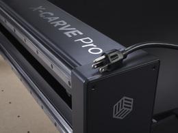 Xcp plug 0988