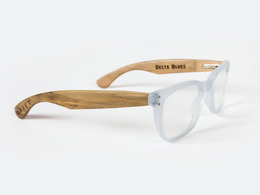 Drift%20eyewear%20clear%20delta%20blues%20glasses