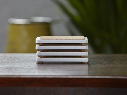 Mini fab%20coasters%20stacked