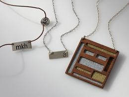 Jewelry 0006