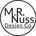 Matthew Nuss