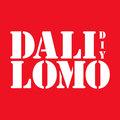 Dali Lomo