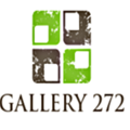 Gallery 272