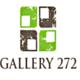 Gallery 272