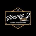 Jimmy zetino