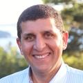Jawad Saadi