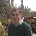 Jamal Alabbood