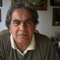 Juan Pedrosa
