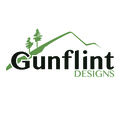 Gunflint Designs: Mark Chryst