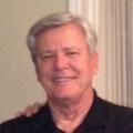 Paul Morel