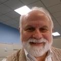 Dave Sanek