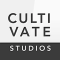 Cultivate Studios