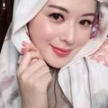 Yowinbet Online