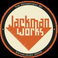 Paul Jackman