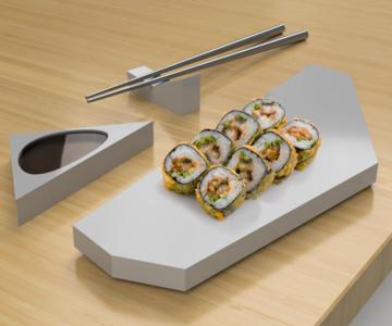 1502849663 sushi plate set rendering