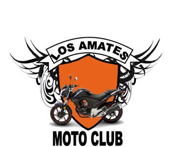 1505783835_los_amates_