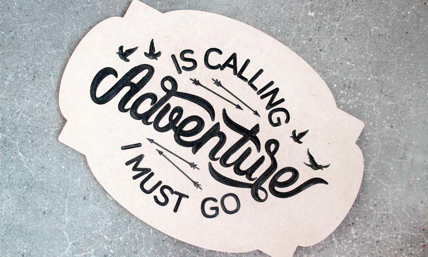1506623360_adventure
