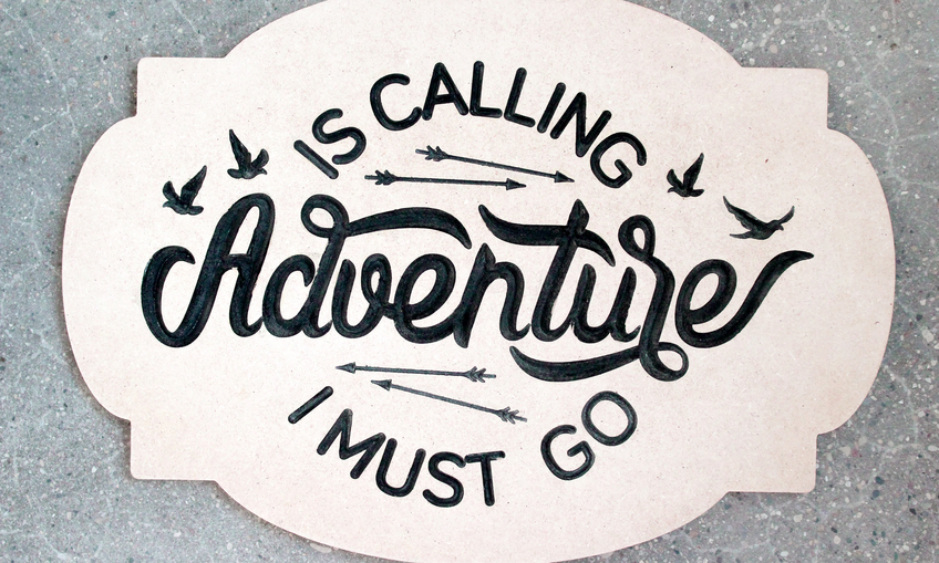 1506623450 adventure2 %281%29