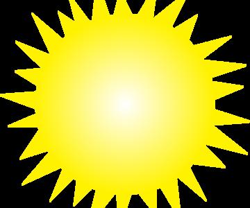 1506960502 clipart sun 1 2 2