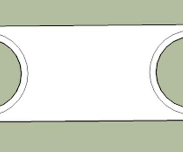 1507134106 speaker