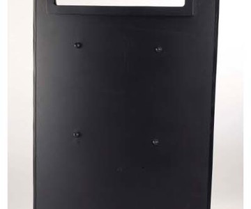 1507213511 riot shield 1 front 400x600