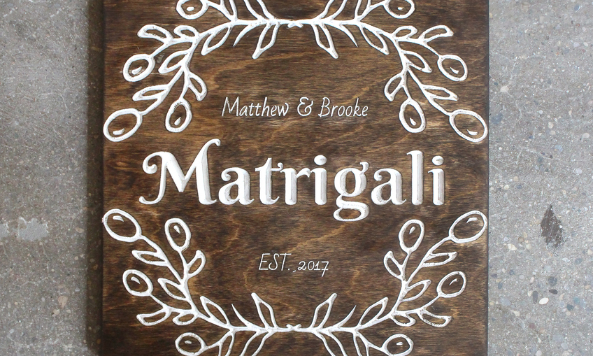 1507218268 copy of matrigali