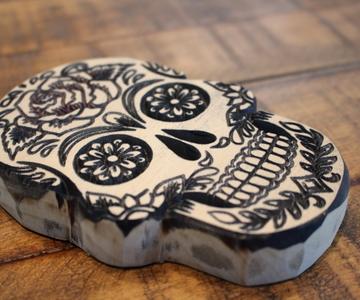 1508789516 skull