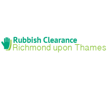 1510323109_logo_rubbishclearancerichmonduponthames.com