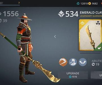 1511302364_shadow-fight-3-free-gems