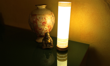 1398836780 table%20lamp bamboolit 2