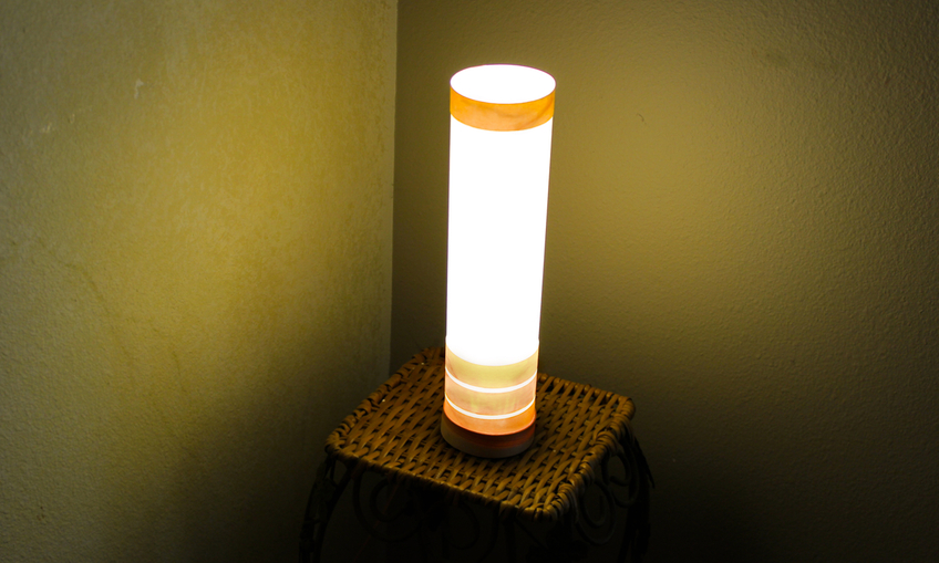 1398836936_table%20lamp_bamboolit-2