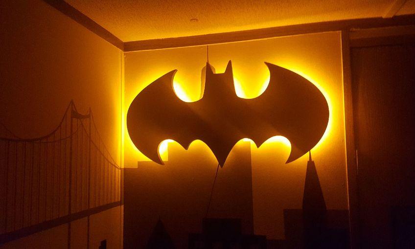 1513419203 batman complete