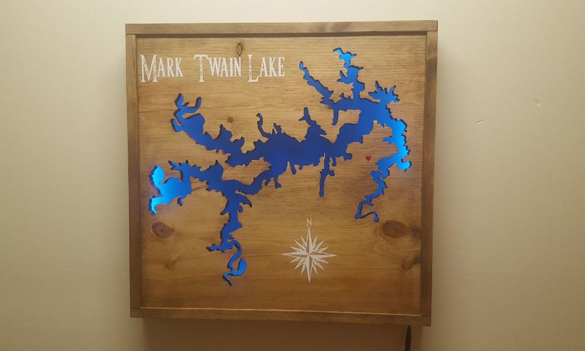 1513419788_mark_twain_lake_complete