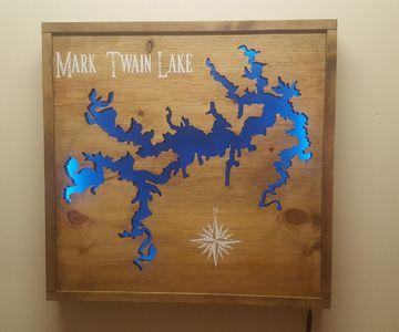 1513419788_mark_twain_lake_complete