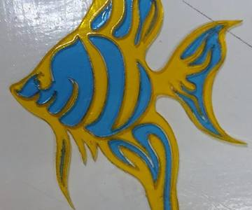 1513723316_angelfish_ornament_finished