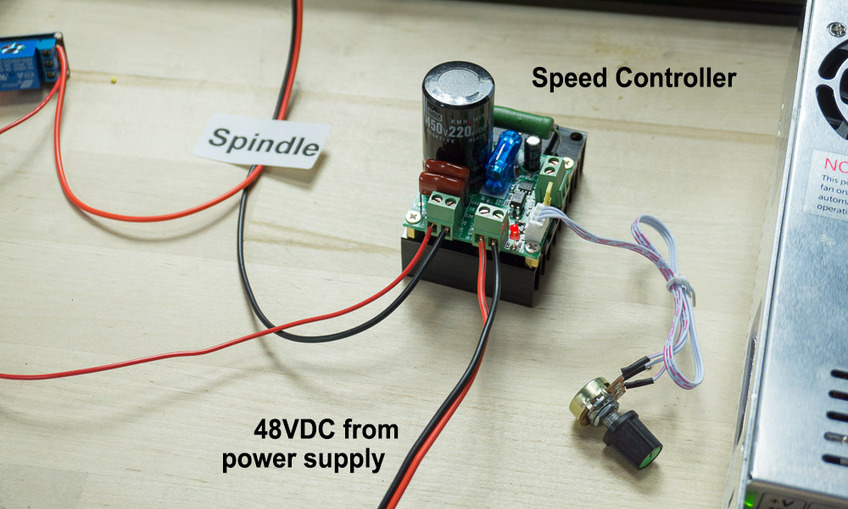 1402417739 speed controller diag