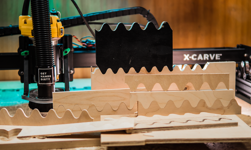 1517430528 x carve get hands dirty