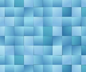 1517562514_fondo_azul