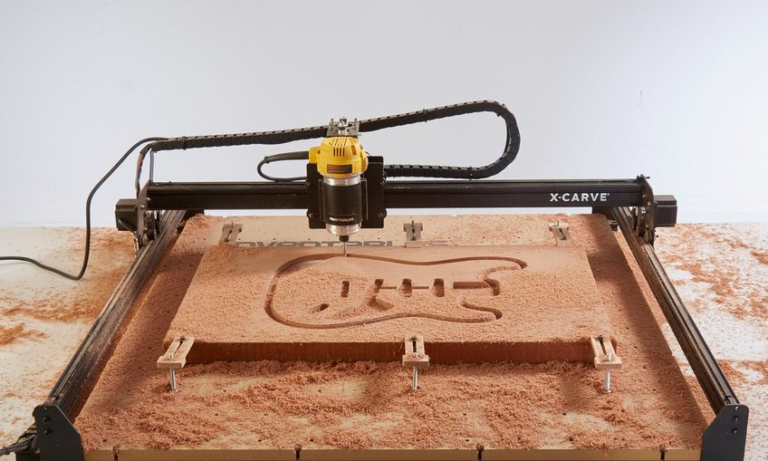 1517599864_xcarve-guitar