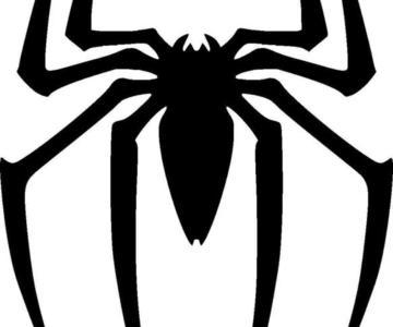 1518630841_spider