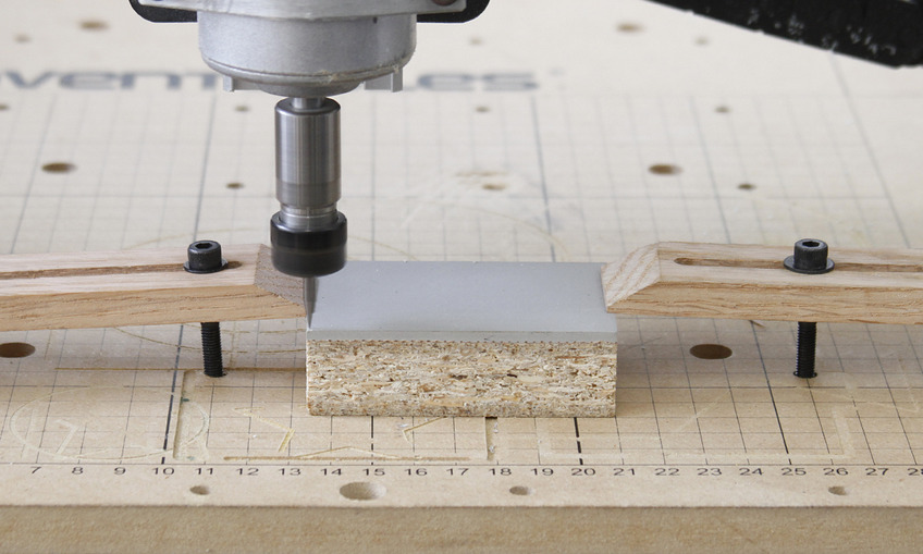 6 DIY Woodworking Projects for Beginners