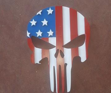 1521668694 american punisher