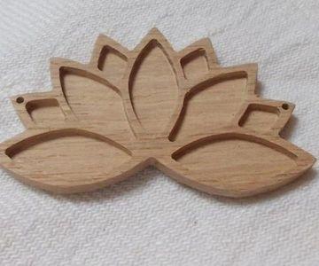 1521810522 lotus flower
