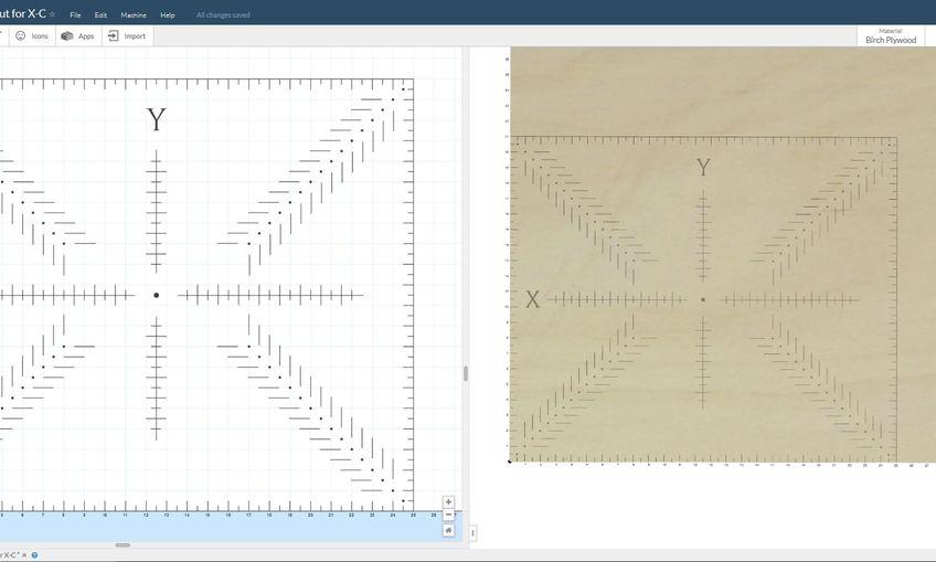 1522247784 capture grid
