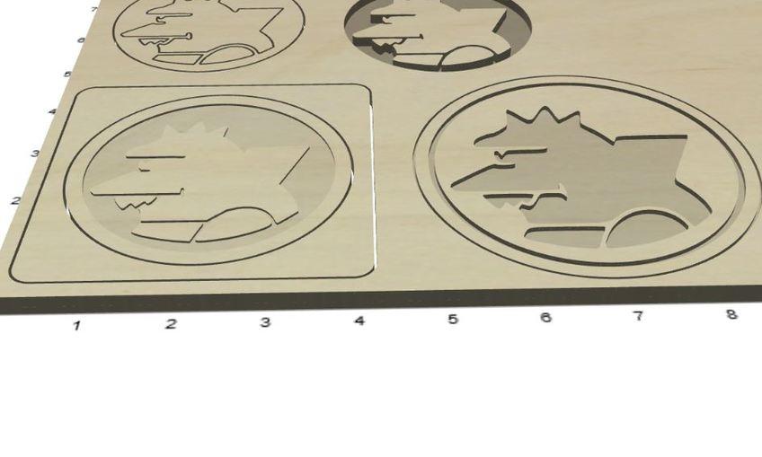 1522430533 mutual of omicron coaster project.jpg 1